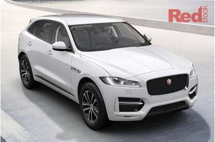 51 New The Jaguar New Cars 2019 Price Release with The Jaguar New Cars 2019 Price