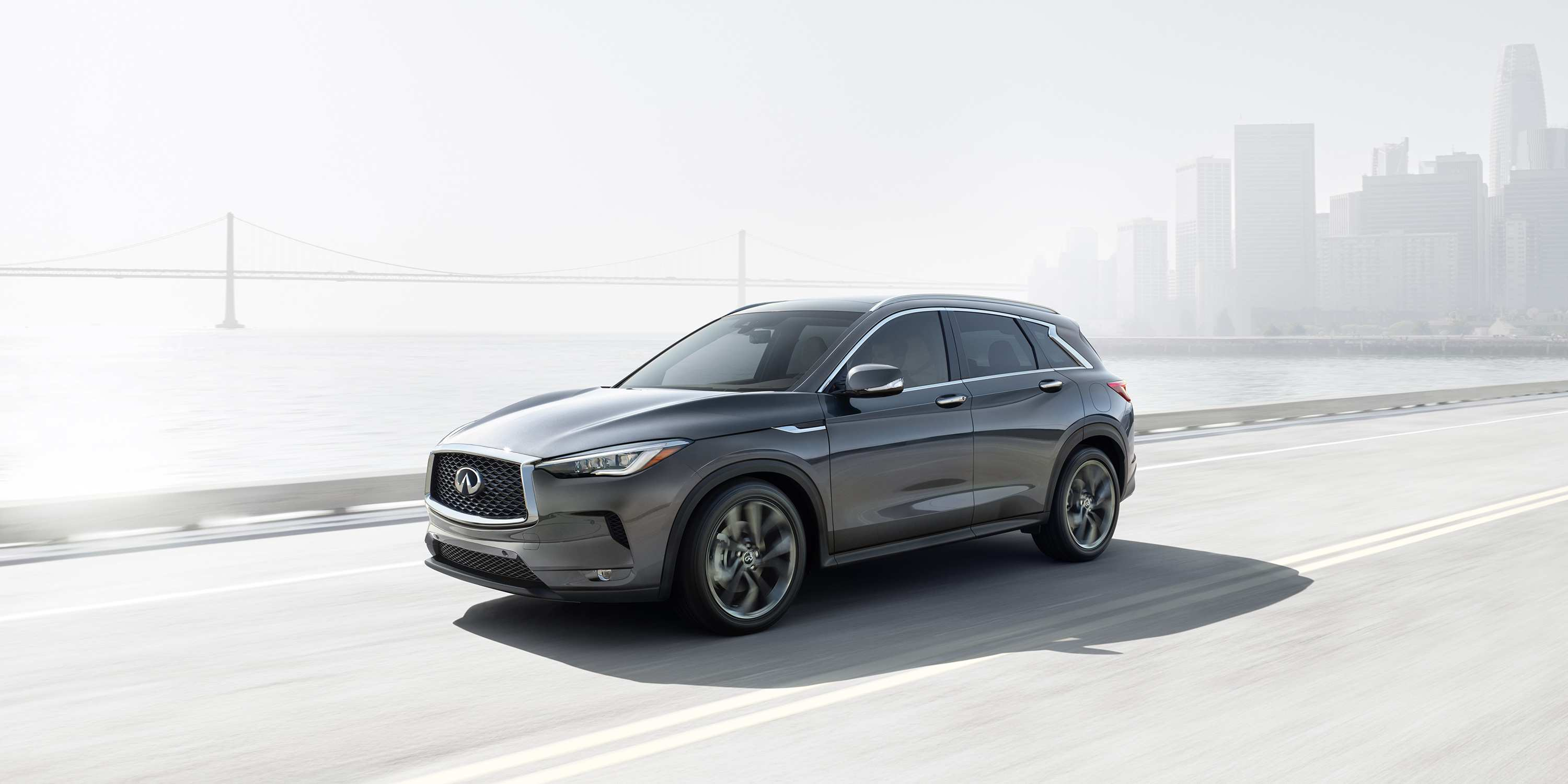 51 The 2019 Infiniti Vehicles Picture Price and Review by 2019 Infiniti Vehicles Picture