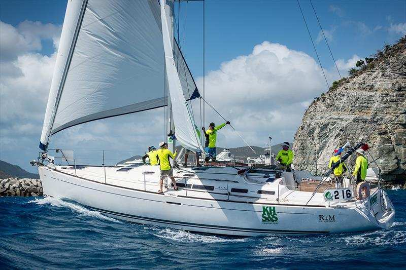 51 The New Volvo Regatta 2019 Rumor Price and Review for New Volvo Regatta 2019 Rumor