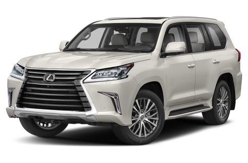 51 The The Lexus 2019 Lx Redesign And Price Interior for The Lexus 2019 Lx Redesign And Price