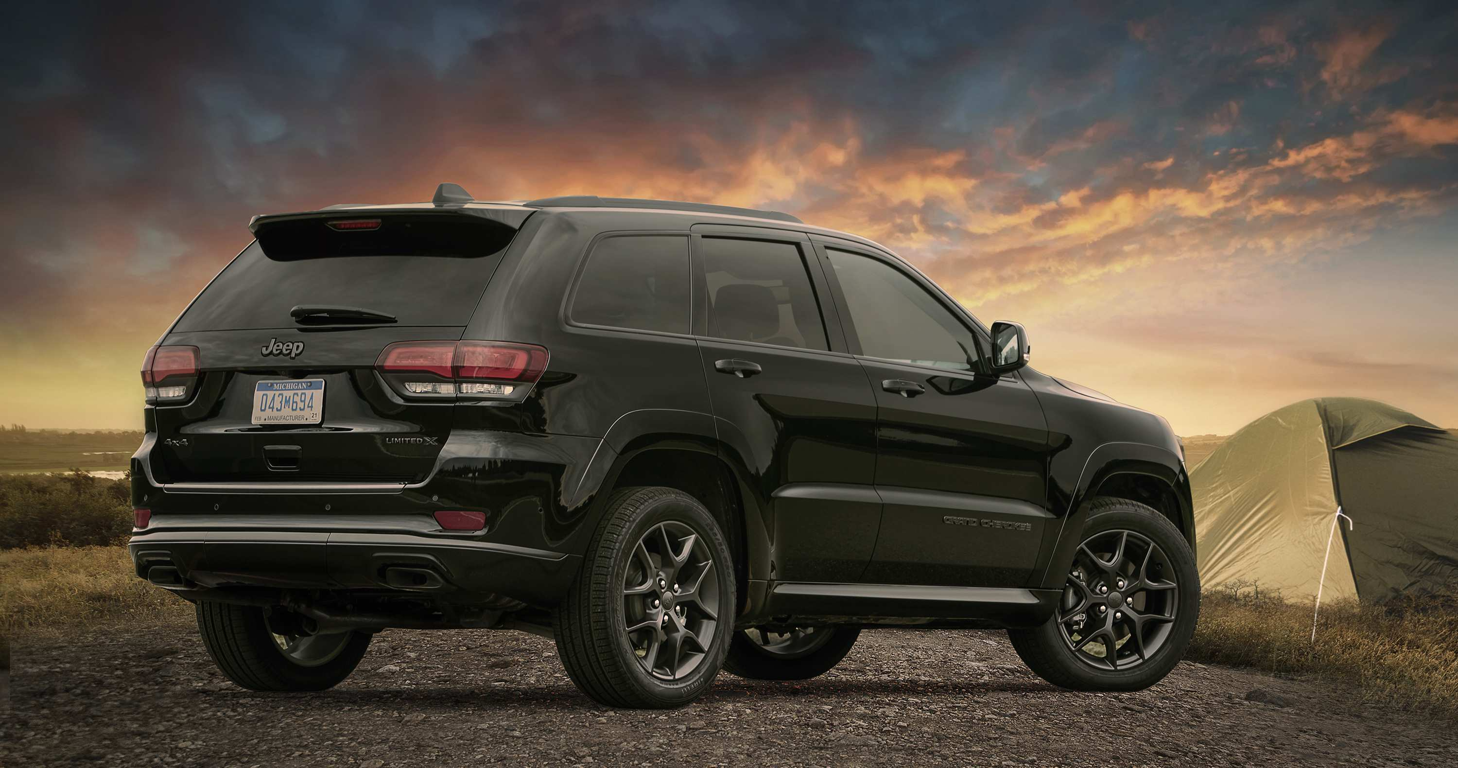 52 All New 2019 Dodge Grand Cherokee Release Date Review for 2019 Dodge Grand Cherokee Release Date