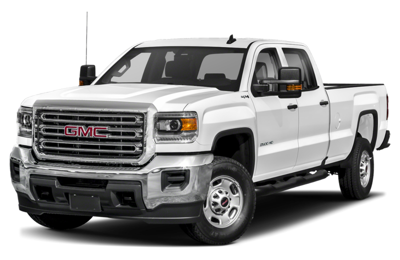 52 All New Best 2019 Gmc Engine Options Review And Price Spy Shoot with Best 2019 Gmc Engine Options Review And Price