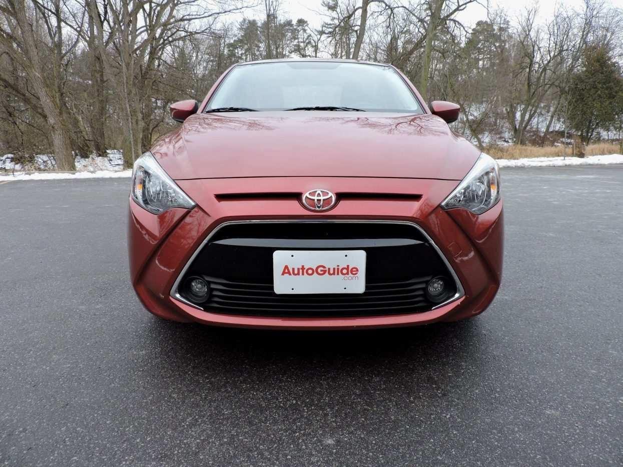 52 All New Best 2019 Yaris Mazda Rumors Release Date with Best 2019 Yaris Mazda Rumors