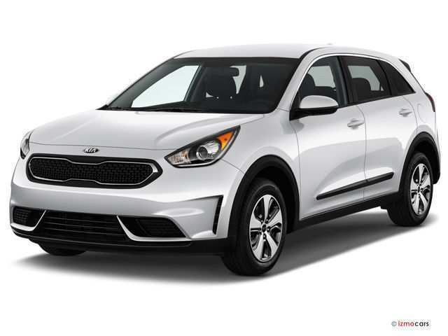 52 All New Best Kia 2019 Hybrid Review New Review for Best Kia 2019 Hybrid Review