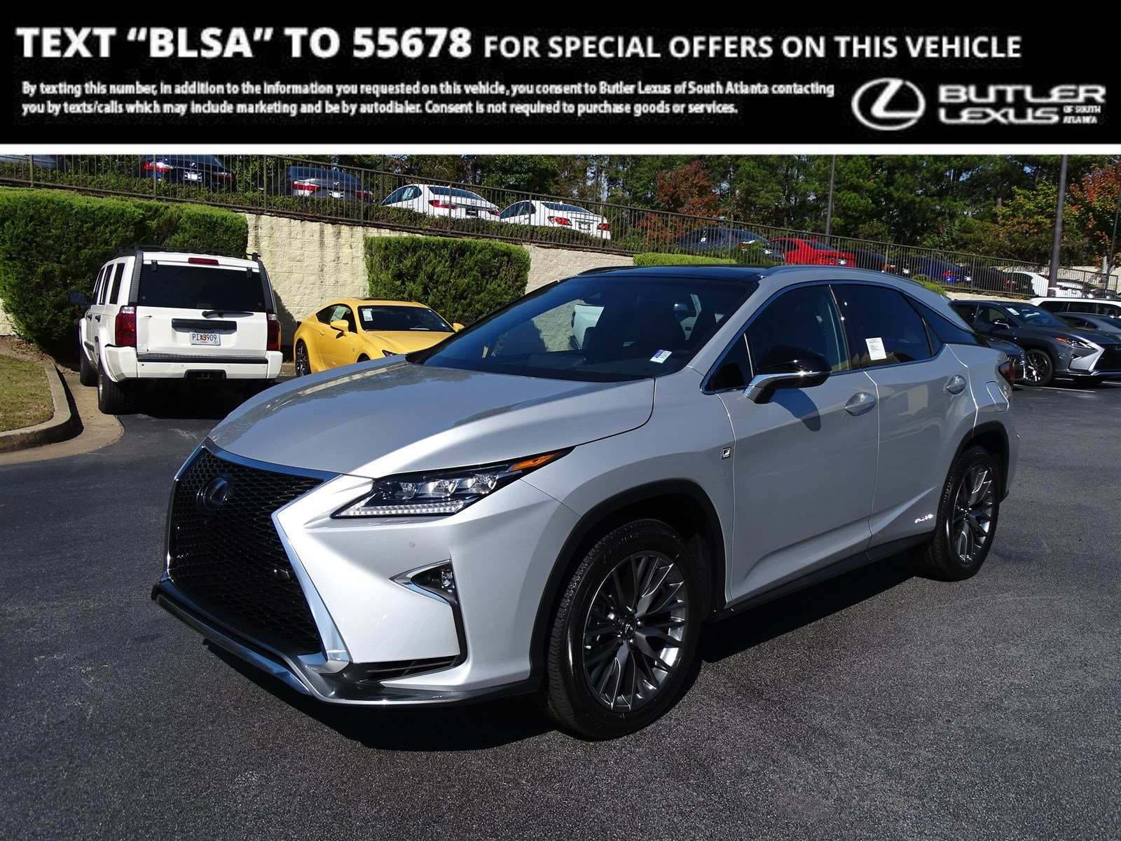 52 All New Lexus Is F Sport 2019 Configurations with Lexus Is F Sport 2019