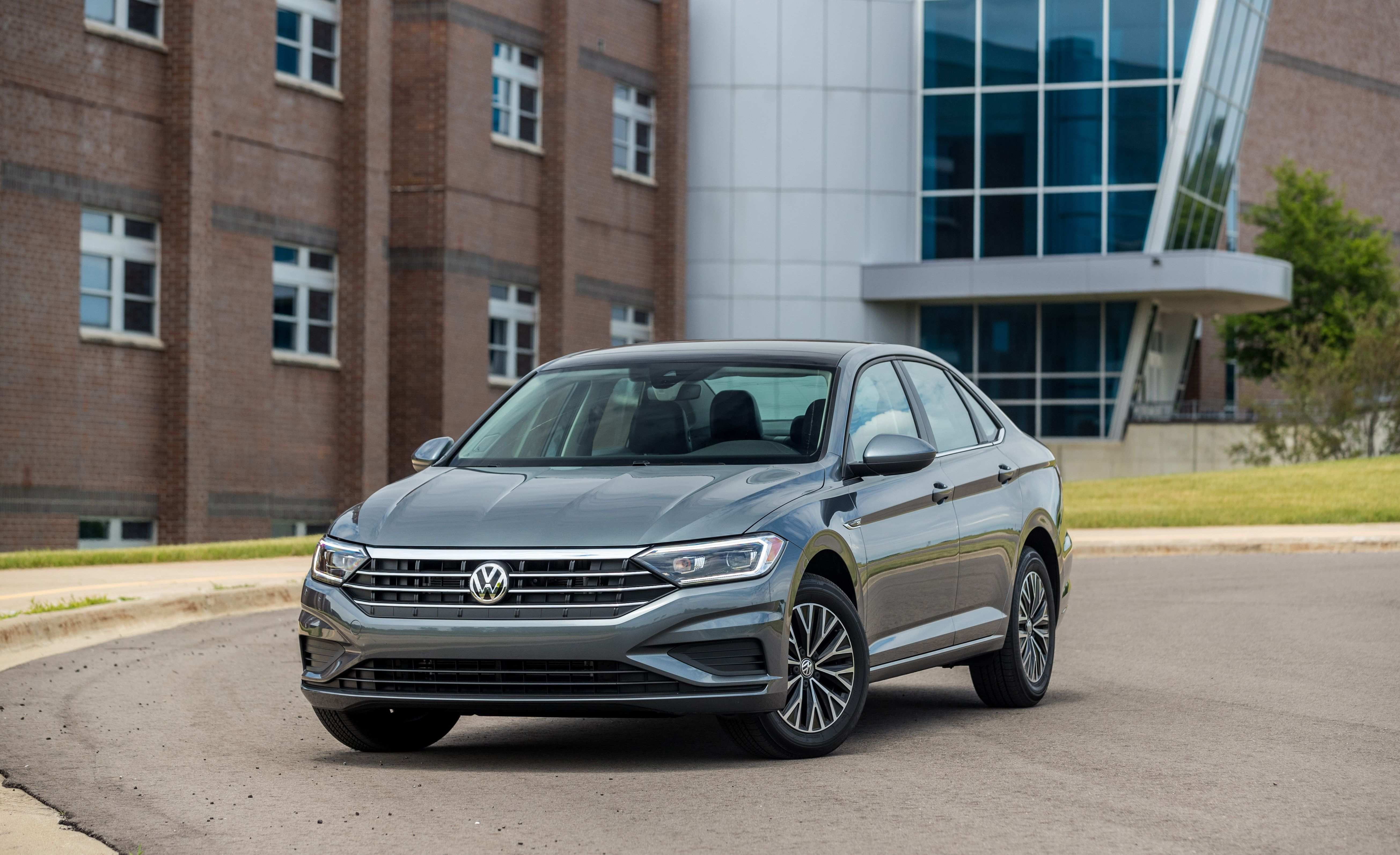 52 All New The Pictures Of 2019 Volkswagen Jetta Spesification Redesign by The Pictures Of 2019 Volkswagen Jetta Spesification