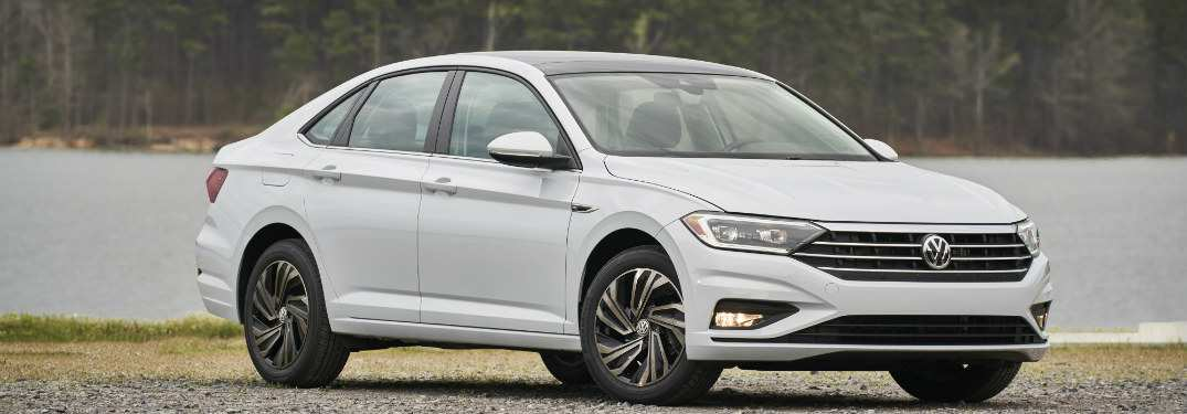 52 All New The Volkswagen Jetta 2019 Fuel Economy Engine Specs for The Volkswagen Jetta 2019 Fuel Economy Engine