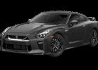 52 Best Review Best 2019 Nissan Skyline Gtr Price Spy Shoot by Best 2019 Nissan Skyline Gtr Price