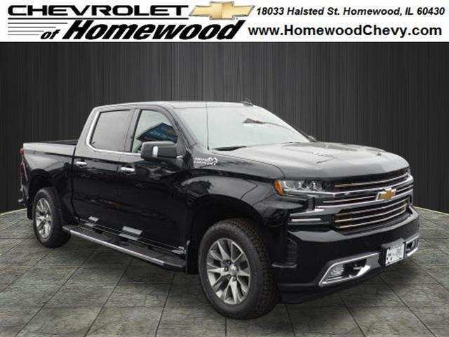 52 Best Review Best High Country Chevrolet 2019 Price And Review Spy Shoot for Best High Country Chevrolet 2019 Price And Review