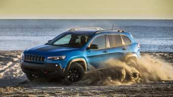 52 Best Review New Blue Jeep 2019 Review Images by New Blue Jeep 2019 Review