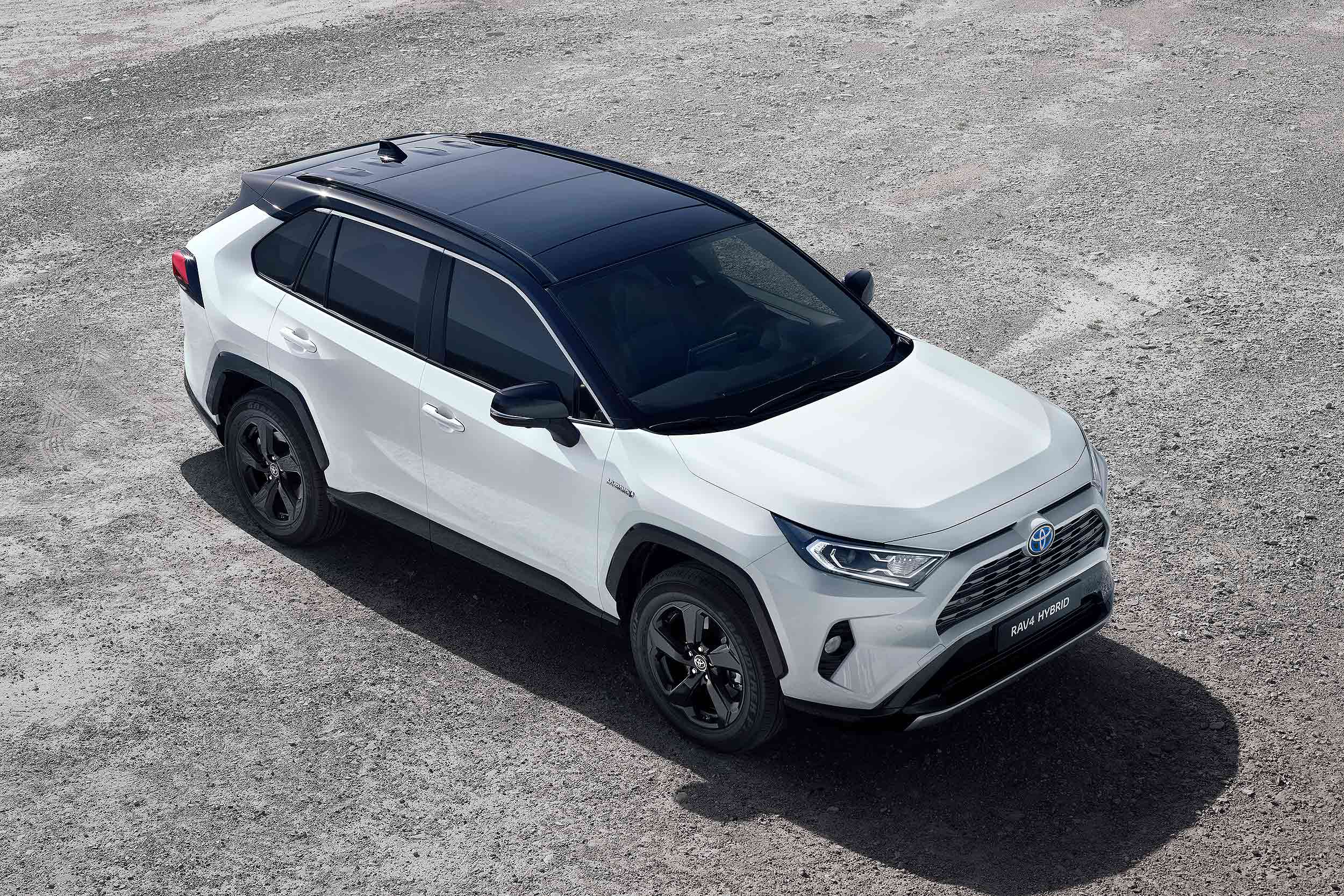 52 Best Review New La Toyota 2019 Specs Price for New La Toyota 2019 Specs