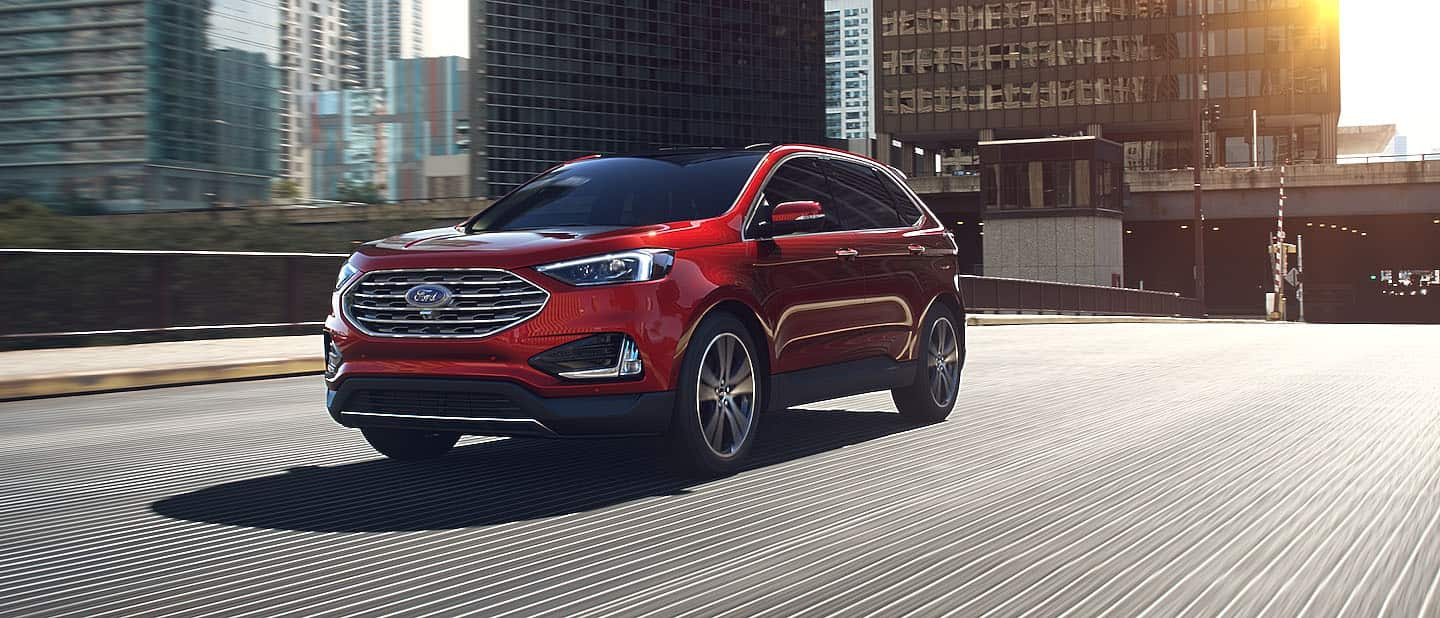 52 Best Review The 2019 Ford Edge St Youtube Overview And Price Price with The 2019 Ford Edge St Youtube Overview And Price