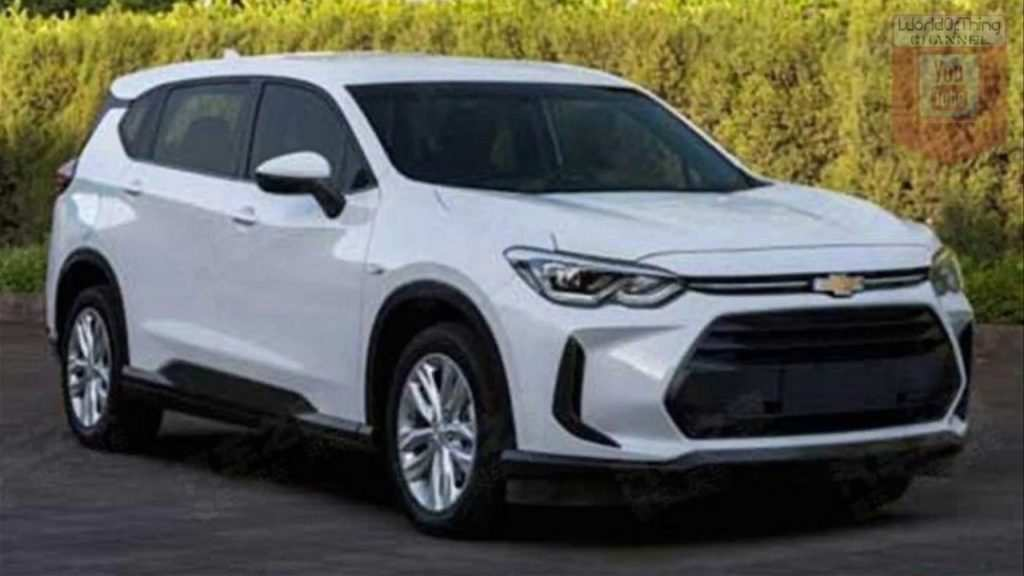 52 Concept of Best Chevrolet Orlando 2019 China Release Date Price And Review Pricing by Best Chevrolet Orlando 2019 China Release Date Price And Review