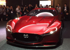 52 Concept of Rx Mazda 2019 Spesification Price and Review by Rx Mazda 2019 Spesification