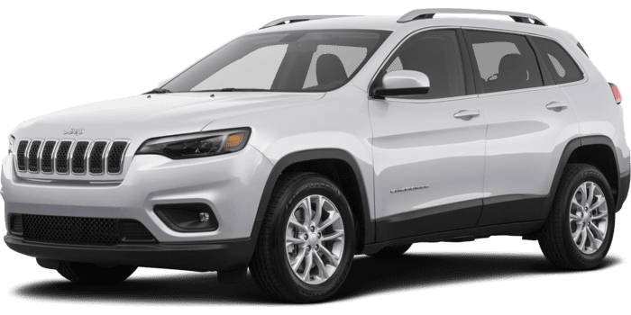 52 Concept of The 2019 Jeep Cherokee Ride Quality Release Date Price And Review Review for The 2019 Jeep Cherokee Ride Quality Release Date Price And Review