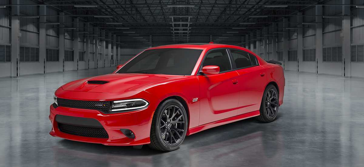 52 Concept of The Dodge Charger 2019 Concept Spy Shoot History for The Dodge Charger 2019 Concept Spy Shoot