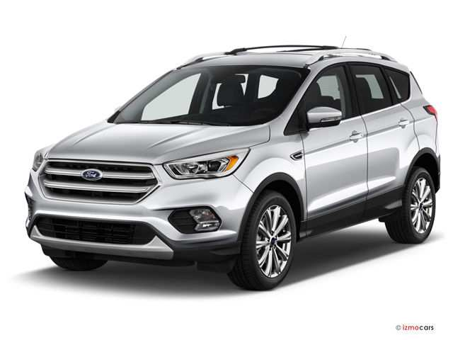 52 Gallery of Best When Will The 2019 Ford Escape Be Released Exterior Photos by Best When Will The 2019 Ford Escape Be Released Exterior