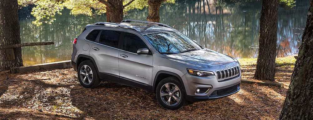 52 Gallery of Difference Between 2018 And 2019 Jeep Cherokee Release Date Performance and New Engine for Difference Between 2018 And 2019 Jeep Cherokee Release Date