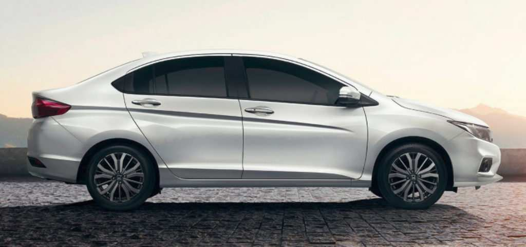 52 Gallery of Honda City 2019 Qatar Price Pictures for Honda City 2019 Qatar Price