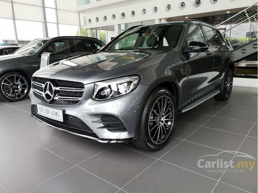 52 Gallery of Mercedes 2019 Malaysia History by Mercedes 2019 Malaysia