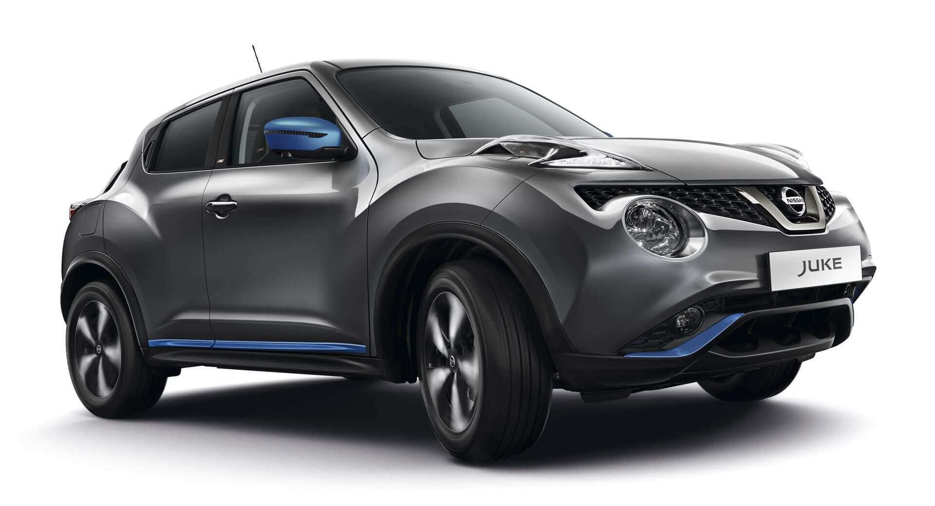 52 Gallery of The Nissan Juke 2019 Review New Release Review for The Nissan Juke 2019 Review New Release