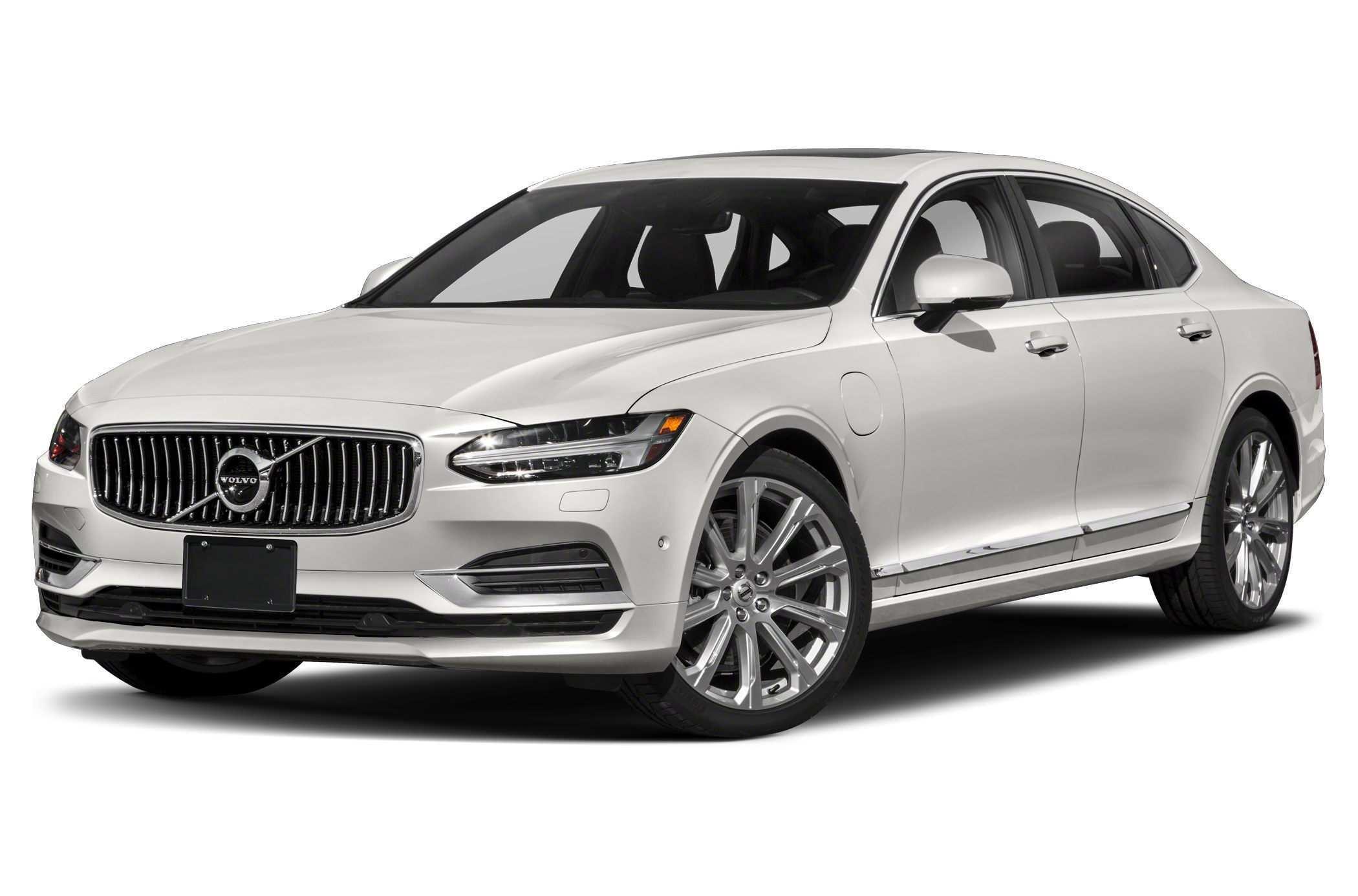 52 Gallery of Volvo Hybrid 2019 Price New Engine Specs for Volvo Hybrid 2019 Price New Engine