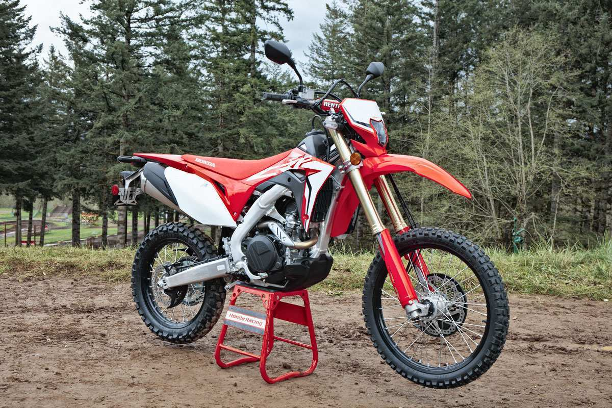 52 Great New Honda Enduro 2019 Engine Specs by New Honda Enduro 2019 Engine