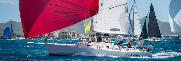 52 Great New Volvo Regatta 2019 Rumor Performance for New Volvo Regatta 2019 Rumor