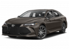 52 New 2019 Toyota Build And Price Style by 2019 Toyota Build And Price