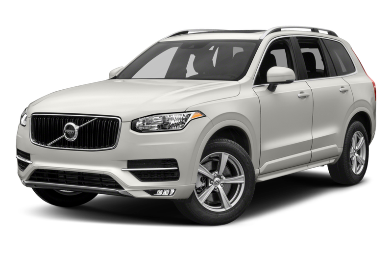 52 New Best Volvo 2019 Xc90 Release Date And Specs Speed Test by Best Volvo 2019 Xc90 Release Date And Specs