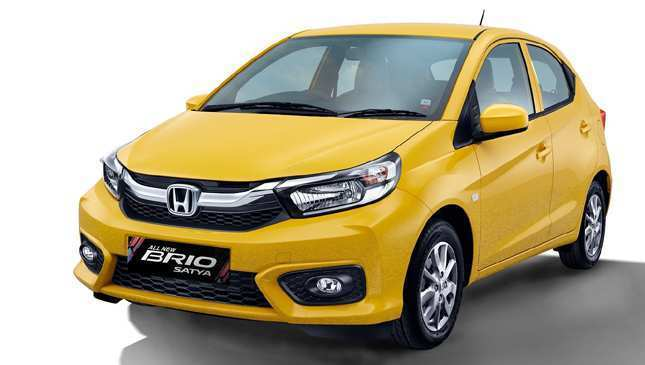 52 New New Honda Brio 2019 Price Philippines Price Images by New Honda Brio 2019 Price Philippines Price