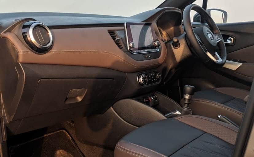 52 New Nissan 2019 Interior Reviews by Nissan 2019 Interior