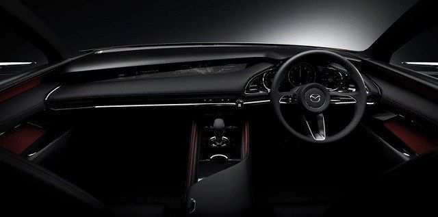 52 New The Mazda 2019 Engine New Interior Engine with The Mazda 2019 Engine New Interior