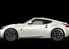 52 The Best 2019 Nissan 370Z Brochure Spesification Ratings for Best 2019 Nissan 370Z Brochure Spesification