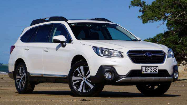 53 All New Best Subaru Xv 2019 Price In Egypt Rumors Speed Test by Best Subaru Xv 2019 Price In Egypt Rumors