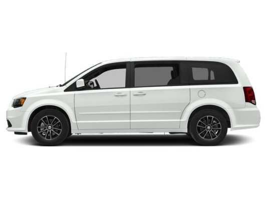 53 All New Dodge Grand Caravan Sxt 2019 Price Wallpaper with Dodge Grand Caravan Sxt 2019 Price