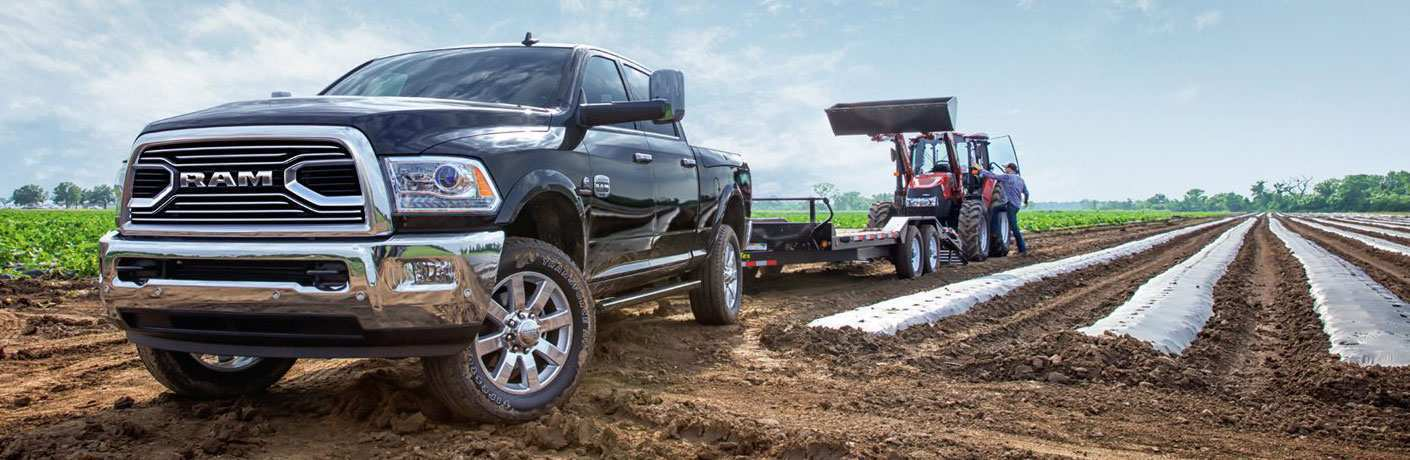 53 All New New 2019 Dodge Ram Towing Capacity Spesification Images with New 2019 Dodge Ram Towing Capacity Spesification
