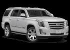 53 All New The Cadillac Escalade 2019 Platinum Exterior New Concept by The Cadillac Escalade 2019 Platinum Exterior