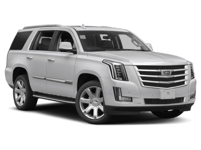 53 All New The Cadillac Escalade 2019 Platinum Exterior New Concept by The Cadillac Escalade 2019 Platinum Exterior