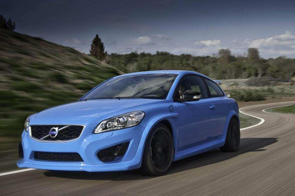 53 All New Volvo C30 2019 Performance Pictures with Volvo C30 2019 Performance