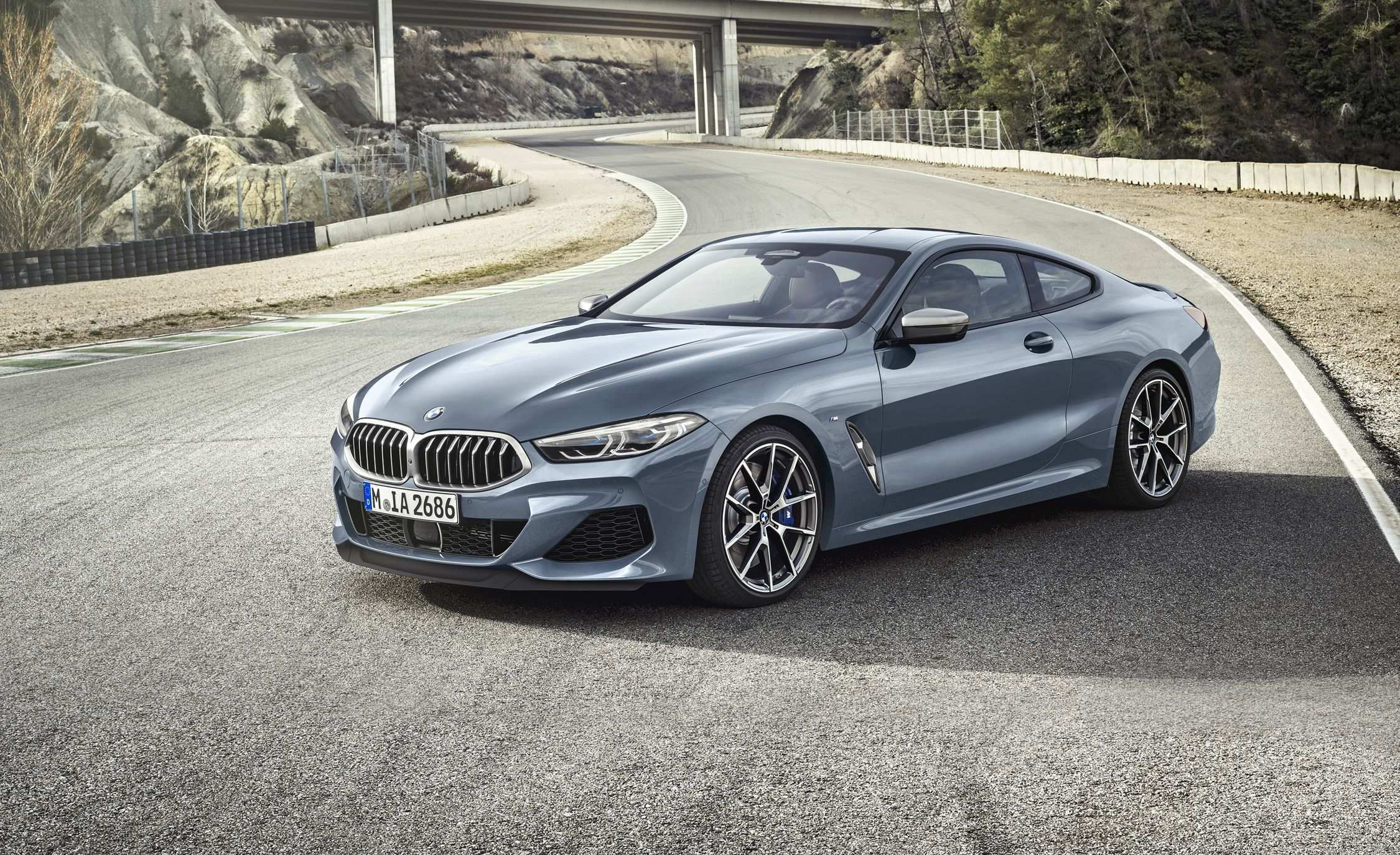 53 Best Review 2019 Bmw Limited New Concept by 2019 Bmw Limited