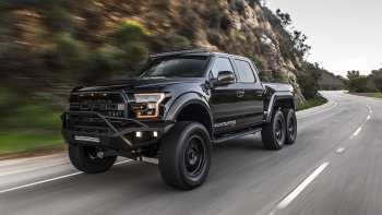 53 Best Review Ford Velociraptor 2019 Spesification Specs and Review by Ford Velociraptor 2019 Spesification