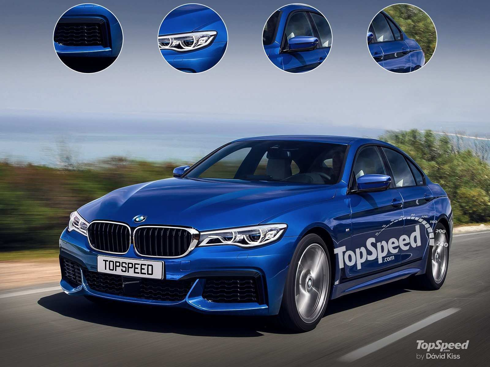 53 Concept of 2019 Bmw Limited Style for 2019 Bmw Limited
