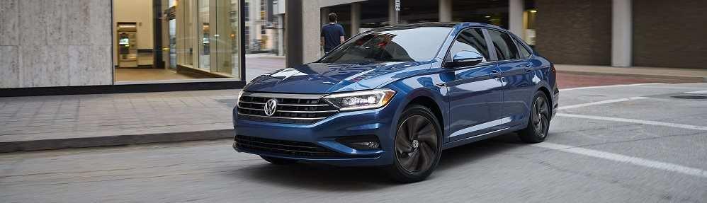 53 Concept of New 2019 Volkswagen Jetta Oil Type Picture Rumors with New 2019 Volkswagen Jetta Oil Type Picture