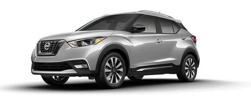 53 Concept of Nissan Kicks 2019 Precio Configurations for Nissan Kicks 2019 Precio