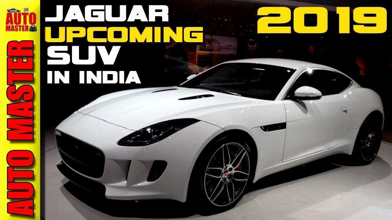 53 Concept of The Jaguar New Cars 2019 Price Picture with The Jaguar New Cars 2019 Price