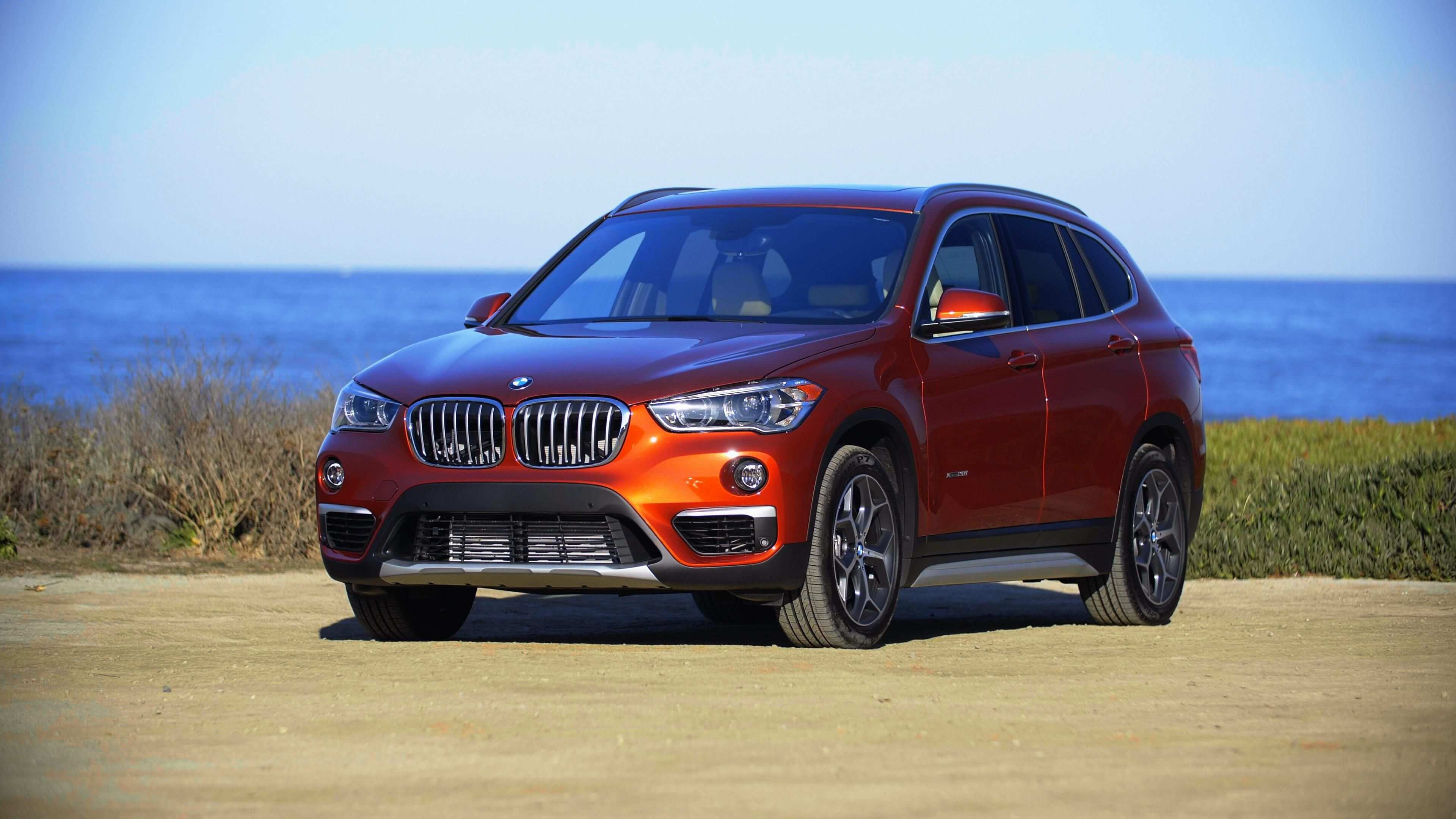 53 Concept of The X1 Bmw 2019 Price And Review Images by The X1 Bmw 2019 Price And Review