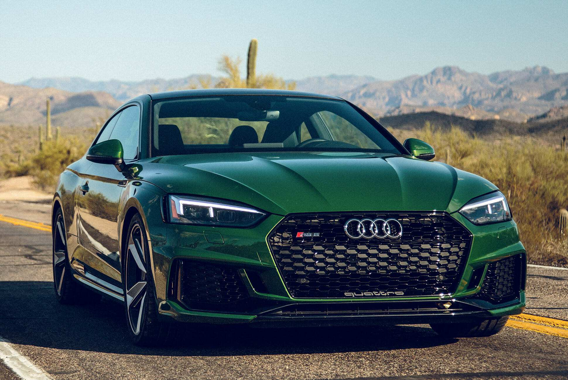 53 Gallery of Audi Sq5 2019 Order Guide New Release Concept with Audi Sq5 2019 Order Guide New Release