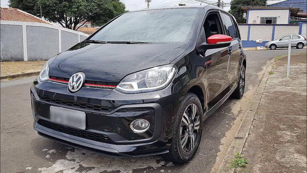 53 Gallery of Best Volkswagen Up Pepper 2019 Redesign Price And Review Pictures for Best Volkswagen Up Pepper 2019 Redesign Price And Review