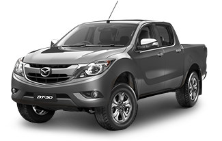 53 Great Mazda Bt 50 Pro 2019 Specs and Review by Mazda Bt 50 Pro 2019